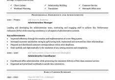 Medical Writer Resume Homey Design Grant Writer Resume 7 Grant Writer Resume This Earned