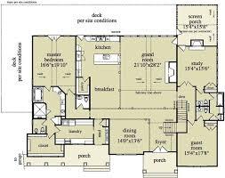 country cabin floor plans country house floor plans xamthoneplus us