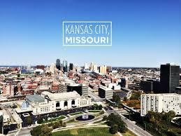 Kansas travel net images Why i fell in love with kansas city jpg