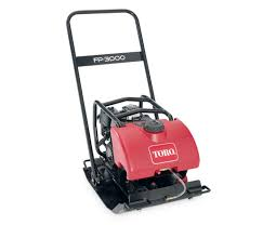 toro rental equipment dingo rental