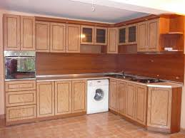Styles Of Kitchen Cabinet Doors Craftsman Style Kitchen Cabinet Doors Kitchen Cabinet Doors