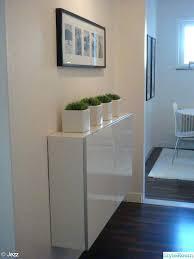 meuble cuisine faible profondeur ikea meuble faible profondeur ikea meuble bas cuisine profondeur