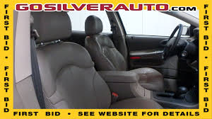 used dodge for sale silver auto sales u0026 service