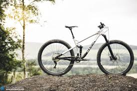 bugatti bicycle money talks bullshit walks seven trail bikes around u20ac 3 000 in