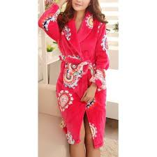 robe de chambre ado robe de chambre ado cheap dshabill kimono satin contrast with