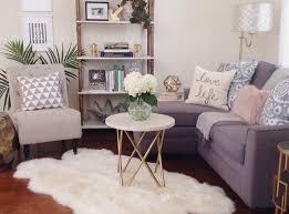 floor and decor mesquite tx floor and decor mesquite zhis me