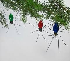 42 best spider lights images on spiders bulbs and