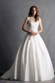 cymbeline wedding dresses cymbeline 2014 bridal collection
