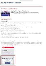 furniture cool apply for furniture credit online room design