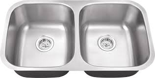 18 10 stainless steel kitchen sinks sinks california cabinets distributor inc