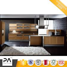 Formica Kitchen Cabinet Kitchen Cabinets Formica Kitchen Cabinets Formica Suppliers And