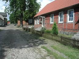 Haus Mietkauf Immobilien Kleinanzeigen In Wustrow