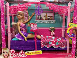 hey it u0027s 2013 barbie glam furniture sets