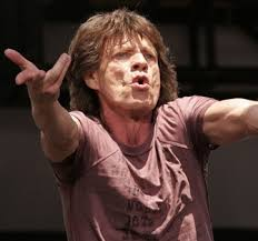 Mick Jagger Turns 70, Refuses To Retire