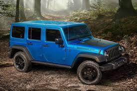 2016 black jeep wrangler unlimited 2016 jeep wrangler vin 1c4bjwdg0gl258480