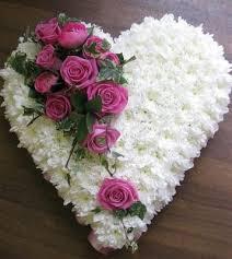 Funeral Flower Designs - 275 best sympathy flowers images on pinterest funeral flowers
