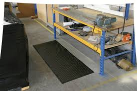 Fatigue Mats For Kitchen Floor Gel Rugs Anti Fatigue Mats Lowes Anti Fatigue Kitchen For