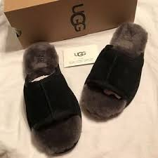 ugg slippers sale size 5 s sale ugg slippers on poshmark