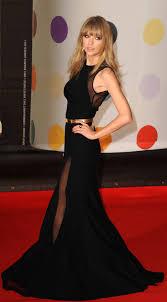 British Fashion Awards 2013 Pictures by The Brit Awards 2013 U2013 Celebrity Fashion Metro Uk