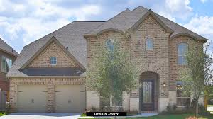 new inventory homes for sale and new builds near cypress texas
