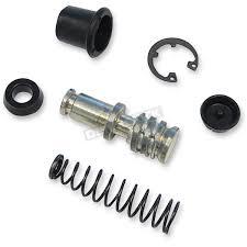 100 2001 toyota camry repair manual 1912 100 2001 jeep