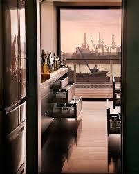 Stylish Kitchen Designs by Kitchen Design From Leicht