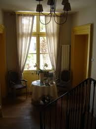chambre d hote meze chambres d hôtes bed and breakfast les palmiers mèze reserving com