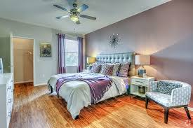 Flat For Rent 2 Bedroom Apartments For Rent In Las Vegas Nv Apartments Com