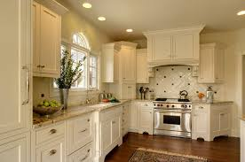 omega kitchen cabinets classic simplicity traditional kitchen indianapolis by