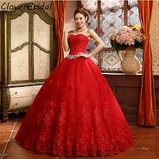 wedding dresses online shopping compare prices on cheap wedding gown online shopping buy