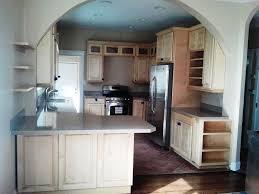 used kitchen cabinets dallas tx kristen u0027s creations glazing