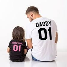 the boss is in the house and it is father u0027s day you and your