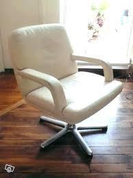 chaise bureau occasion chaise de bureau occasion chaise de bureau occasion chaise de