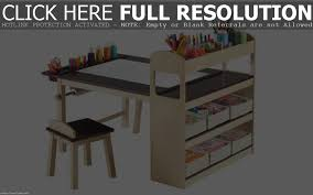 Kids Writing Desk Ikea Ikea Kids Desks Decorative Desk Decoration