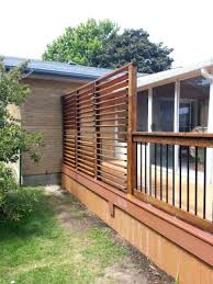 patio ideas diy privacy screen for outdoor shower privacy screen