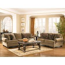 Antique Living Room Set Home Design Ideas - Moroccan living room set