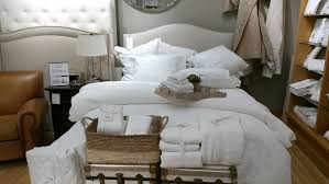 Where To Buy Bed Sheets 27 Mind Blowing Pottery Barn Hacks That U0027ll Save You Hundreds The