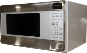 Microwave With Toaster Oven Microwave Ovens With Truecookplus Technology