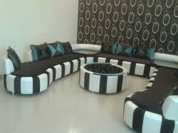 Latest C Shape Sofa Designs For Drawing Room Custom Sofa Set Designed For A Living Room Gharexpert