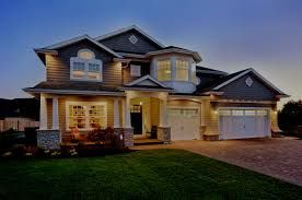 Smart Home Technology by Home Automation Integrators For The Bozeman Mt Area