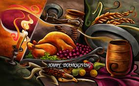 cute thanksgiving background happy thanksgiving 5 wallpaper holiday wallpapers 15200