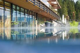 design wellnesshotel 1500 m2 wellness im designhotel das goldberg erleben