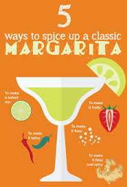 792 best drinks images on pinterest summer cocktails cocktail