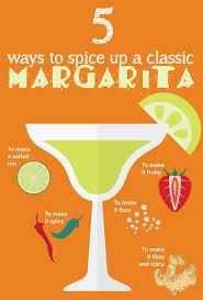 margarita illustration 792 best drinks images on pinterest summer cocktails cheer and