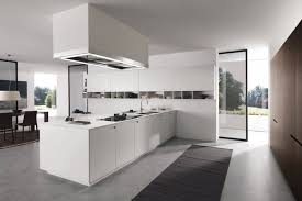 kitchen design show kitchen interior design show french kitchen design the interior