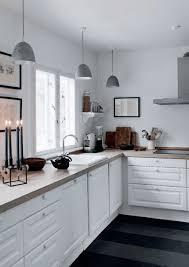 10 idées déco pour une cuisine coup de coeur