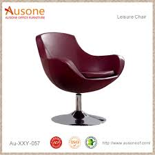 Modern Salon Furniture Wholesale by Italian Salon Furniture Italian Salon Furniture Suppliers And