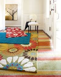 Pier One Area Rugs Pier One Area Rugs Home Design Ideas And Pictures