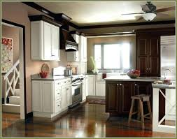 used kitchen cabinets edmonton recycled kitchen cabinets kitchen cabinets recycled kitchen cabinets