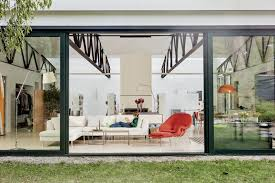 Celing Window by Top 4 Homes Of The Week With Floor To Ceiling Windows Photo 4 Of